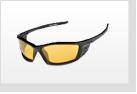Zonnebrillen & Overige