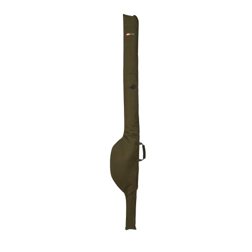 JRC Padded Rod Sleeve