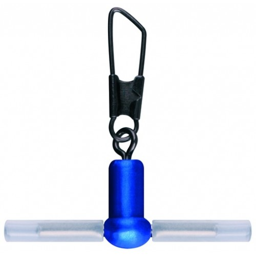 Cralusso Waggler Attachment Light