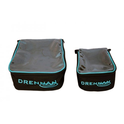 Drennan Visi Case Small