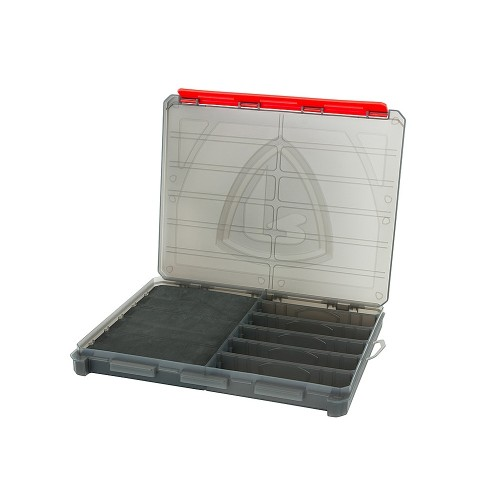 Fox Rage Compact Storage Box Large