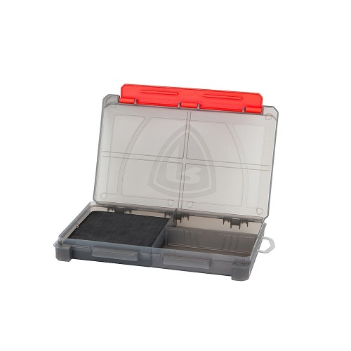 Fox Rage Compact Storage Box Medium