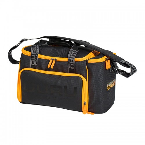 Guru Fusion Feeder Box System Bag