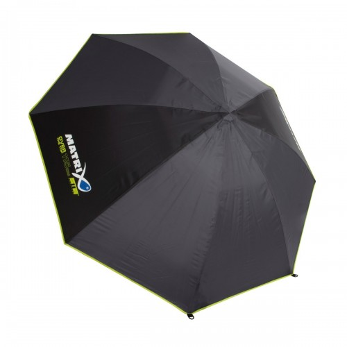 Fox Matrix Space Brolly 50""