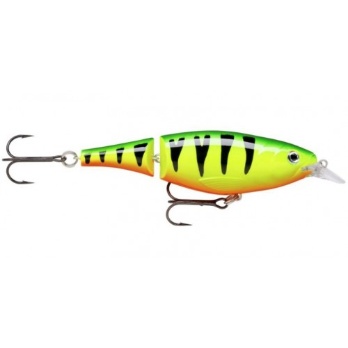 Rapala X-Rap® Jointed Shad 13cm.