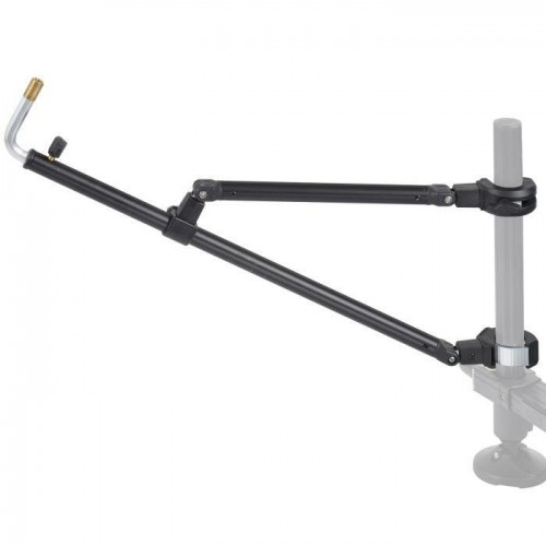 Rive Two points Feeder Arm L