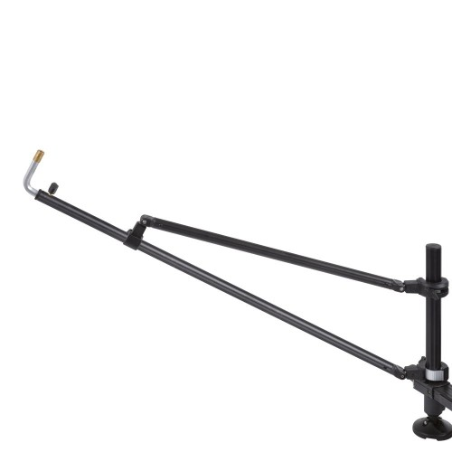 Rive Two points Feeder Arm XL