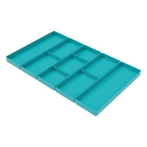 Rive RWS Organizer For Side Drawer Tray- 22mm.