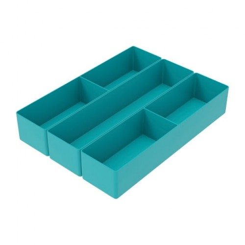 Rive RWS Organizer For Front Drawer Tray -52mm.