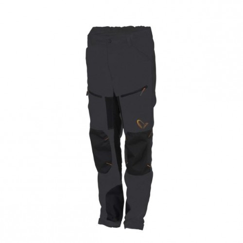 Savage Gear Simply Savage Trousers