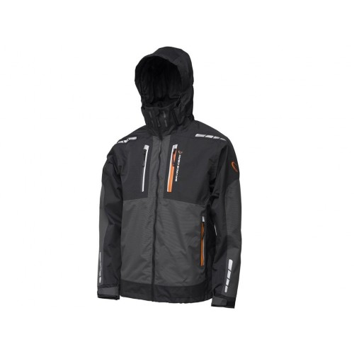 Savage Gear WP Performance Jacket