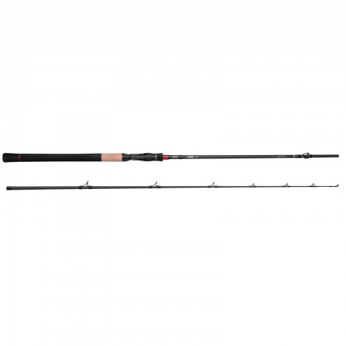 Spro CRX Lure & Cast S240MH BC