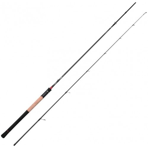 Spro CRX Lure & Spin S240ML