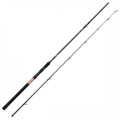 Spro CRX Lure & Spin S240M