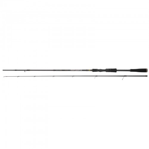 Spro Specter Finesse Vertical 1.9mtr.