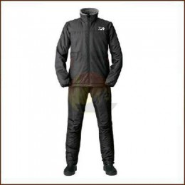 Daiwa Warm-Up-Suit DI-5204