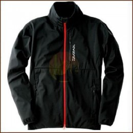 Daiwa Windblocker-Strech Jacket - DJ-2203