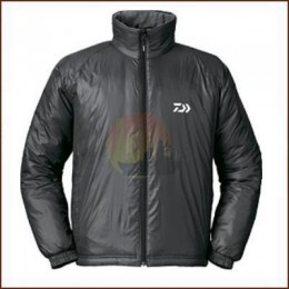 Daiwa Winter Jacket DJ-3403