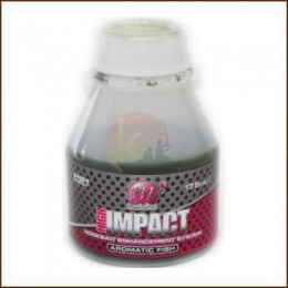 Mainline High Impact Dip Aromatic Fish