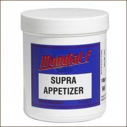 Mondial-F Additief Supra Appetizer