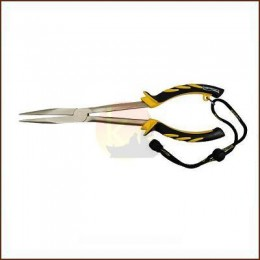 Spro Extra Long Nose Pliers 28cm.