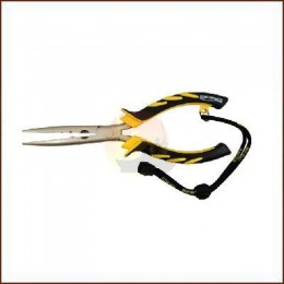 Spro Long Nose Pliers 23cm