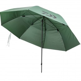 Daiwa D-VEC Wavelock Brolly