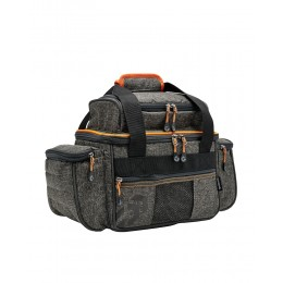 Daiwa Accesorry Bag M