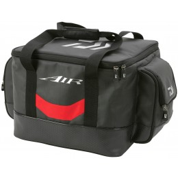 Daiwa Air Cool Bag Red/Black