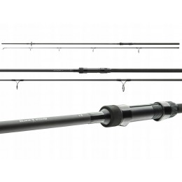 Daiwa Black Widow Stalker Carp 10ft.-3.0mtr.