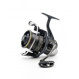 Daiwa Cast'izm Feeder 25QD