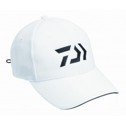 Daiwa Base Ball Cap DC9