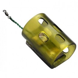 Drennan Groundbait Feeders