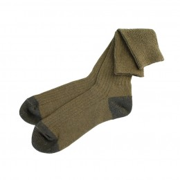 Eiger Basic Sock