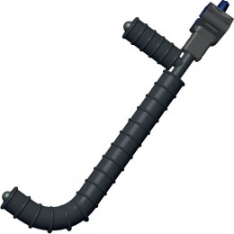 Garbolino Multigrip Open Support - Double Arm