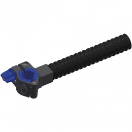 Garbolino Multigrip Open Support Droit