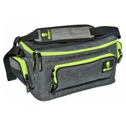 Gunki Box Bag Power Game - Pike