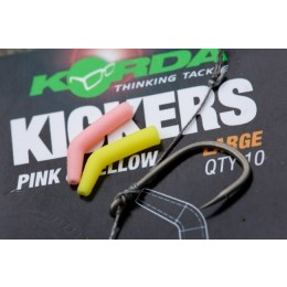 Korda Kickers Medium