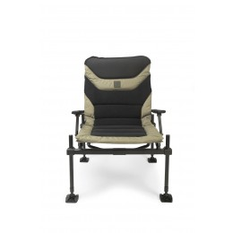 Korum Accessory Chair
