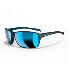 Leech K2- Water Blue Coating Copper- Lens