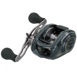 Lew's® BB1 Pro Serie Speed Spool