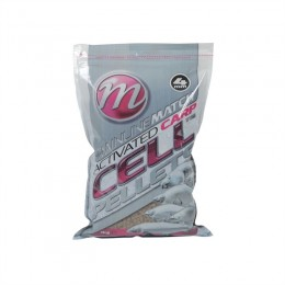 Mainline Match Activated Cell Pellets