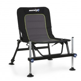 Matrix Accesory Chair