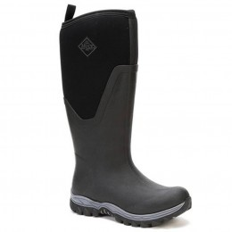 Muck Boot Arctic Sport Tall II  (dames model)