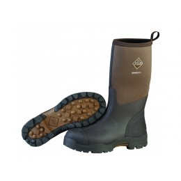 Muck Boot Derwent II Brown