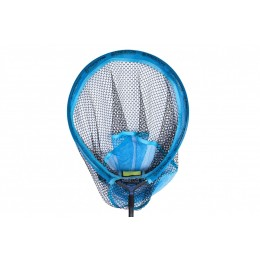 Preston Match Landing Net - Schepnet
