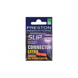 Preston Slip Carp Connectors