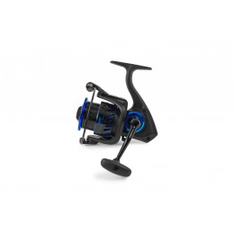 Preston Inertia 320 Reel