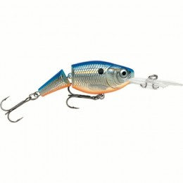 Rapala Jointed Shad Rap® – 4cm.
