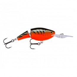 Rapala Jointed Shad Rap® – 5cm.